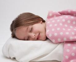 枕を変えて良く眠れるようになる方法
