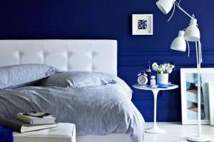 眠れるお部屋のセッティング方法