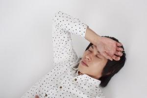 睡眠薬のデメリット