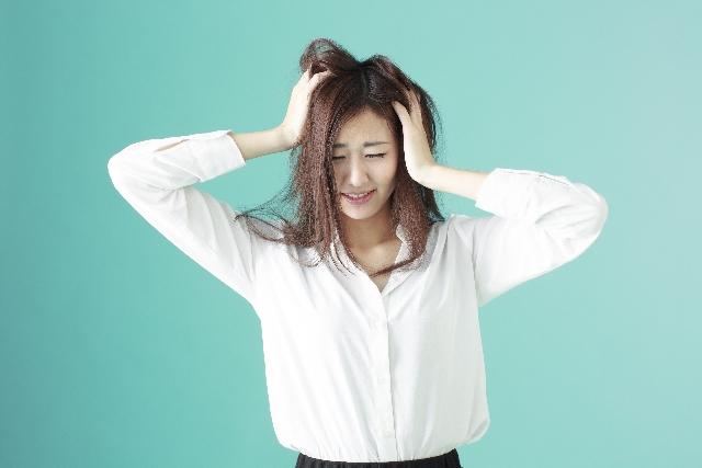 不眠の9つの原因