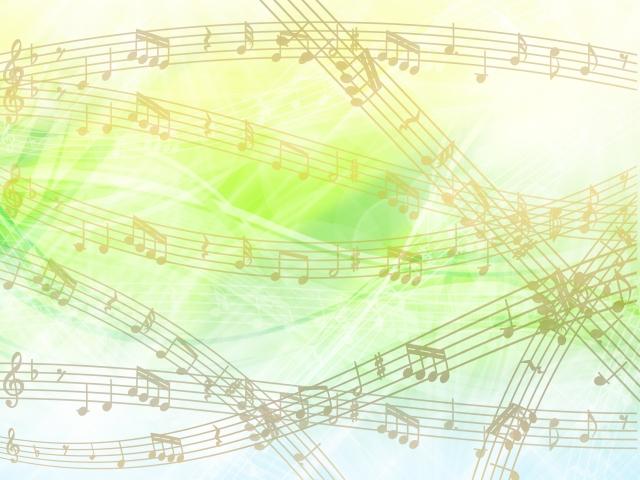 良く寝れる音楽
